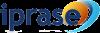 E-learning IPRASE